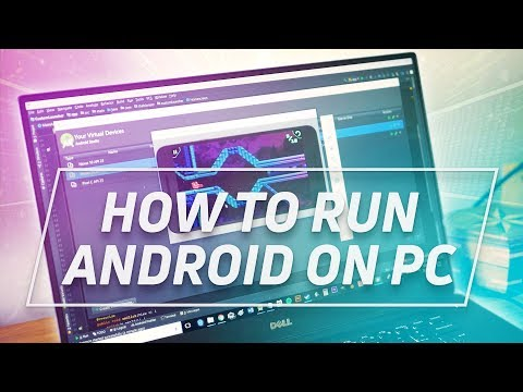 - hqdefault - How to install Android on PC