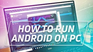 download musica How to Install Android on PC