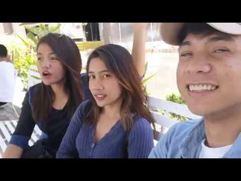 フィリピンの学生になぞなぞを尋ねてみました!