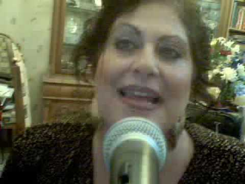 Coal Miner's Daughter by Loretta Lynn sung by ROXYROX