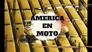 Cambiando la transmisión de la MOTO / Encontramos Oro 🤪🌟🌟     - BOGOTA COLOMBIA
