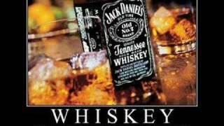Watch Brad Martin Damn The Whiskey video
