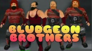 BLUDGEON BROTHERS FULL TEXTURE.