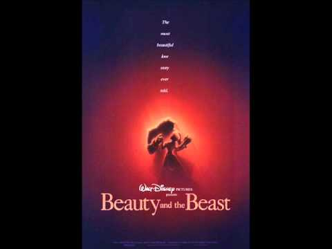 BEAUTY AND THE BEAST OST - TALE AS OLD AS TIME