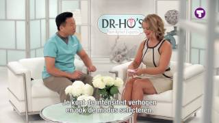 Dr Ho Circulation Promoter