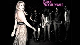 Watch Grace Potter  The Nocturnals Ragged Company video