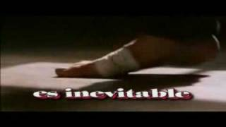 Watch Celine Dion Rain Tax Its Inevitable video