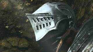 Dark Souls E3 2011 - Official Trailer