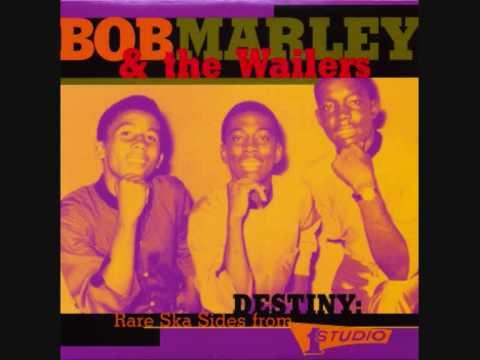 Bob Marley - Bob Marley - One Love