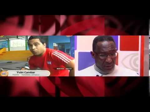 Javier Sotomayor: el modelo de deporte popular de la Revolución no tira la toalla