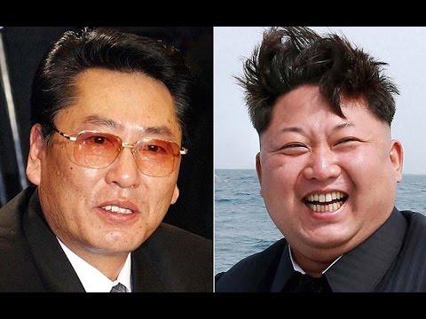 Kim Jong-un Executes His Vice Premier For WHAT?