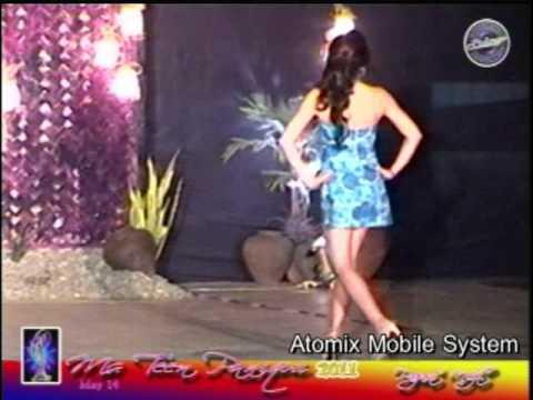 Ms Teen Casual Wear.mp4 video