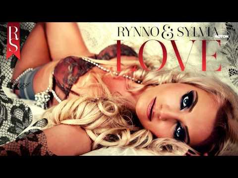 Sonerie telefon » Dj Rynno & Sylvia – Love