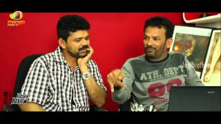 Prema Ishq Kaadhal - Prema Ishq Kaadhal Movie Review -- Jogi Brothers