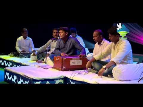 Atma Se Bhar de Mujhe  by Gospel singer Deepak Dolare  09822563501