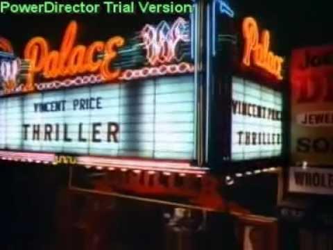 Tamil Remix--Michael Jackson - Thriller (Remix)_Vinnaithaandi...
