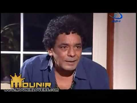 محمد منير .. واحد من الناس .. عمرو الليثي ( كامــــــل )