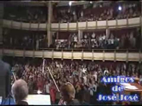 EL TRISTE en vivo - Homenaje Chucho Ferrer -