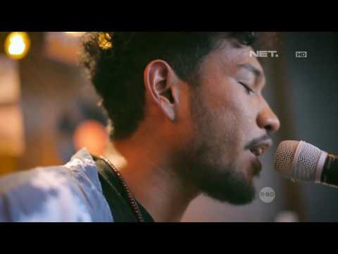 download lagu Teddy Adhitya - Let Me Live At Breakout gratis