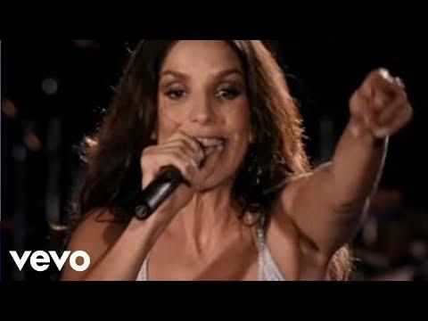 download lagu Ivete Sangalo, MC Buchecha - Nosso Sonho gratis