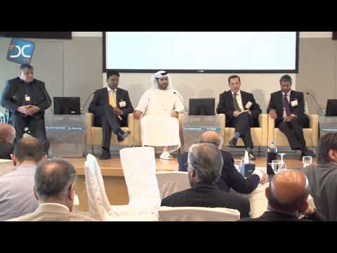 Dubai Chamber launches 'Guidelines for Enhancing SME Finance'