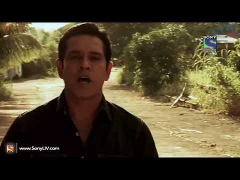 Crime Patrol - Subjugation 2 - Episode 420 - 21st September...