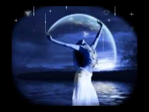 Dolna Ekha Ekha...new Song..arfin Rumey  Nancy..[hd]..(2011)..babu..(bangla Song).. - Youtube.flv video