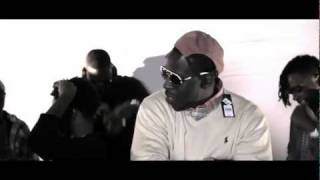 Watch Young Dro Oops (my Bad) video