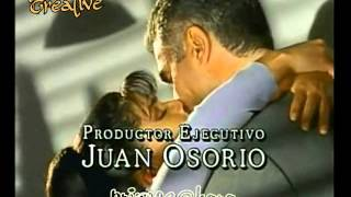 Download Lagu Vivo Por Elena - Musica Telenovela 41 Gratis STAFABAND