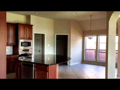 Mission TX Homes For Sale, 4 bedroom 3 bathroom | Mission TX Real Estate
