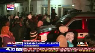 download lagu 4 Tki Tewas Akibat Kecelakaan Di Malaysia gratis