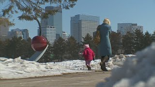 Is Minneapolis Really The 3rd Most Expensive City In North America?