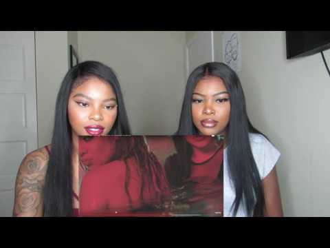 Cover Lagu Fifth Harmony - Down ft. Gucci Mane REACTION