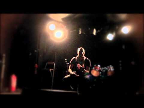 Leslie Lewis-Walker - Lights Camera Action (Promo Video)