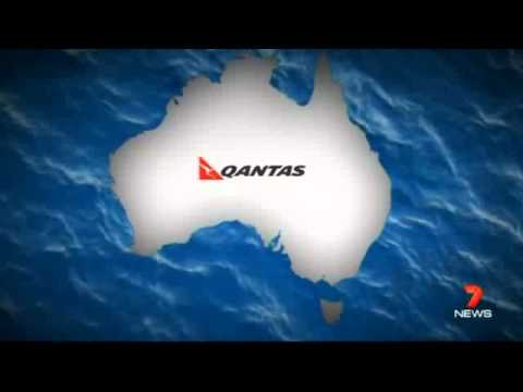 QANTAS will compromise SAFETY