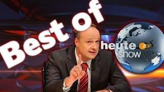Best of Heute Show
