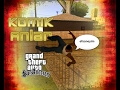 GTA San Andreas Komik Anlar Montajı