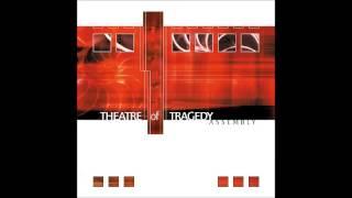 Watch Theatre Of Tragedy Episode video