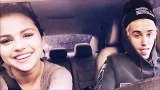 Download Lagu Selena Gomez and Justin Bieber 2009 - 2016 ( all jelena story ) Gratis STAFABAND