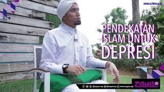 Download Lagu Depresi Dari Sudut Islam Bersama Ustaz Don Gratis STAFABAND