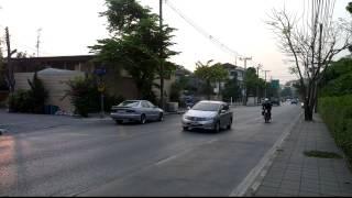 Download [ HD ] : HTC One X Video Sample 3Gp Mp4
