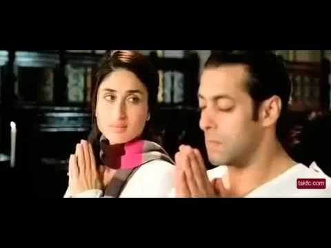 Alvida - Main Aur Mrs Khanna - Full...