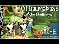 Download Stacking Up On Spots!! • Niche: 101 Dalmatians Challenge - Episode #8 in Mp3, Mp4 and 3GP