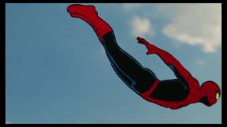 Marvel's Spider-Man PS4: ALL SUITS | Intro