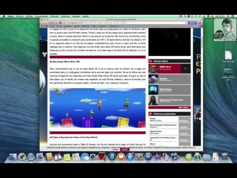 Descargar roms. juegos emuladores(Ps1.wii. game cube. Ps2) gratis. mejores páginas y torrents...