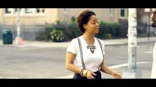 Banga - Jokes On Me (HD Video).mp4