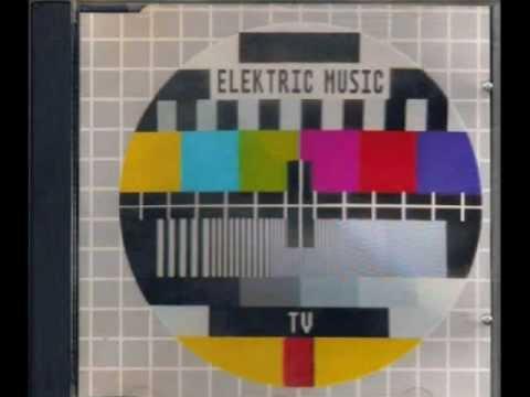 Bartos Vs Manteuffel  Elektric Musik  Television