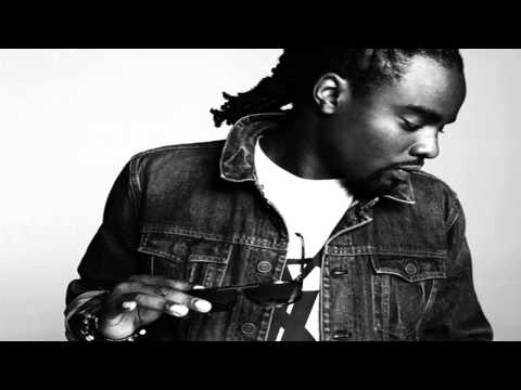 Wale- Bad Guy (razor Ramon) #waledoh video