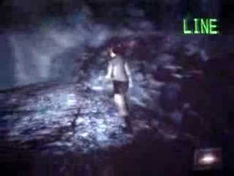 Fatal Frame I Part 22 Video