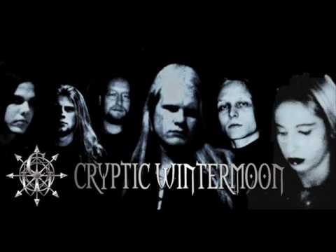 Cryptic Wintermoon - Messiah
